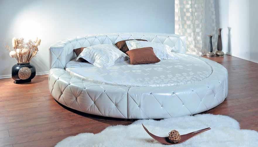 Сонник чистое белье постельное белье
