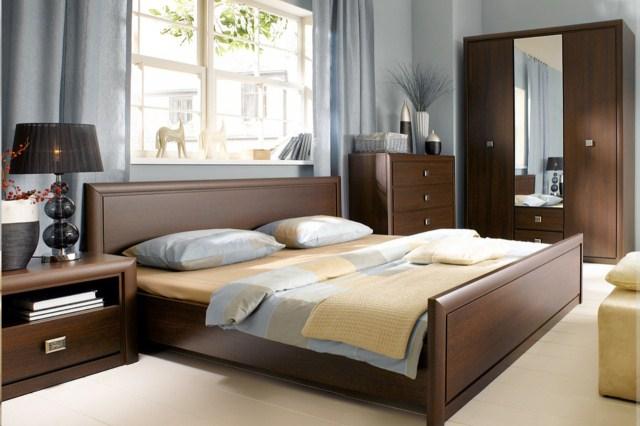 Фото голых фото в спальне вдвоем зрелую пизду